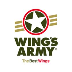 Franquicia WING'S ARMY